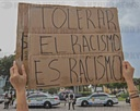 Amid protests, young Latinos in Miami-Dade are working to root out parents' racism