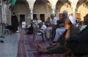 Middle East News - July 31, 2020
