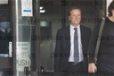 Court appearance of former MP Charlie Elphicke for three counts of sexual assault
