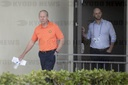 Astros owner to court: No questions about sign stealing, please