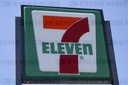 7-Eleven Owner agrees to buy Speedway chain gas stations in NY, USA - 3 Aug 2020