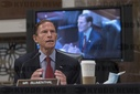 US Senate Committee on the Judiciary hearing Oversight of the Crossfire Hurricane Investigation: Day 2