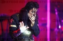 MUSIC - PREMIER OF TRIBUTE TO MICHAEL JACKSON