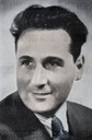 Giacomo Lauri-Volpi (11 December 1892- 17 March 1979) was an Italian tenor with a lyric-dramatic voice of exceptional