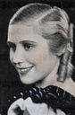 Else Elster (22 February 1910 – 28 March 1998) was a German actress