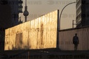 Construction of the Berlin Wall began 59 years ago