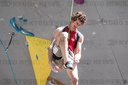 Climbing World Cup in Briancon