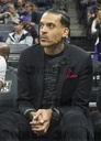 Former NBA player Matt Barnes proposes Team USA Olympic boycott for Black Lives Matter