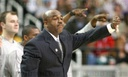 John Thompson 1941:2020 Georgetown Coach