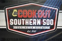 NASCAR 2020: NASCAR Cup Series Cook Out Southern 500 September 06
