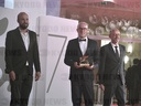第77回ベネチア国際映画祭 Winners Photocall - The 77th Venice Film Festival