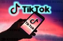 Topic picture TikTok.