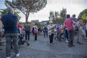 Rome, schools reopen after 6 months of closure due to the COVID_19 pandemic