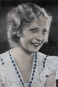 Marta Eggerth (17 April 1912- 26 December 2013) was a Hungarian-born American actress and singer,