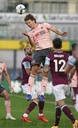 Burnley v Sheffield United - Carabao Cup - Second Round - Turf Moor