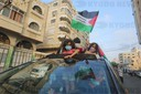 Middle East News - September 17, 2020