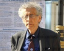 Piers Corbyn speaks on Covid-19 Conspiracy Theory in London, UK - 16 Sept 2020