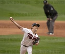Twins' postseason nightmares continue with loss to Astros
