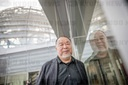 Ai Weiwei in the Bundestag