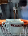 Italy has launched a bid to award the UNESCO World Heritage status to espresso coffee