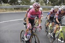 CYCLING GIRO D'ITALIA 2020 STAGE 5
