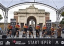 CYCLING GENT - WEVELGEM IN FLANDERS FIELDS