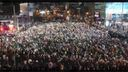 「AFP」Thai democracy protesters defy ban on Sunday evening