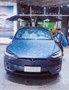 Tesla Starts Exporting First Made-In-China Model 3 To Europe