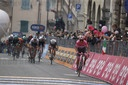 CYCLING GIRO D'ITALIA 2020 STAGE 16