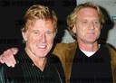 James Redford 1962:2020 American Filmmaker