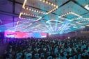 The 2020 World VR Congress was held in Nanchang,Jiangxi,China on 19th October, 2020