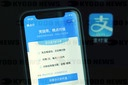 Alipay Update  Late To Pay