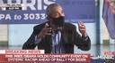 Obama Holds Event About Systemic Racism