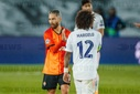 UEFA Champions League: Real Madrid v FC Shakhtar Donetsk