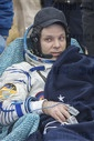 International Space Station Expedition 63 Crew Return to Earth