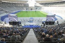 General Meeting Hertha BSC