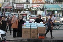 Middle East News - October 24, 2020