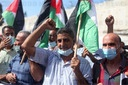 Middle East News - October 25, 2020