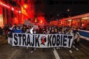Poland Protests Against New Abortion Law