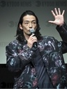 33rd Tokyo International Film Festival - 'Underdog' Screening