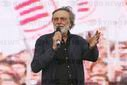 Photo by Archivio - Gino Strada - photo repertoire