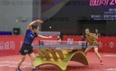 Table Tennis ITTF Women's World Cup
