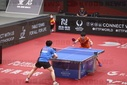 Table Tennis ITTF Men's World Cup
