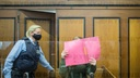Murder case Greta - start of trial against kindergarten teacher