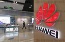 Huawei sells all of the Huawei Honor's business assets in Beijing,China on 17th November, 2020