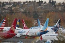 FAA Clears the Boeing 737 MAX To Fly