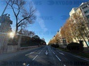 El Paseo del Prado and El Retiro, candidates for UNESCO World Heritage