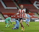 Sheffield United v West Ham United - Premier League - Bramall Lane