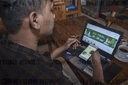 Google and Temasek invests to  Indonesian e-Commerce Tokopedia
