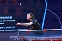 2020 International Table Tennis Federation in Zhengzhou